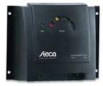 Solar Charge controllers Steca Solarix MPPT