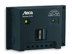 Solar Charge controllers Steca Solsum