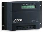 Solar Charge controllers Steca Tarom