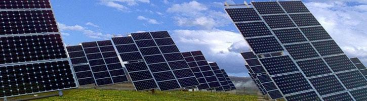 Compa Solar 70kWp ΒΙ.ΠΕ. Λιτοχώρου 2009
