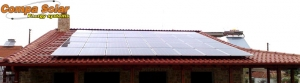 Φ/Β σε στέγες 10kWp (Βροντού 2011)