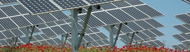 Φωτοβολταϊκός Σταθμός 100kWp Κατερίνη 2008 (ΟΛΥΜΠΙΑΚΗ ΦΩΤΟΒΟΛΤΑΪΚΗ Ο.Ε.)